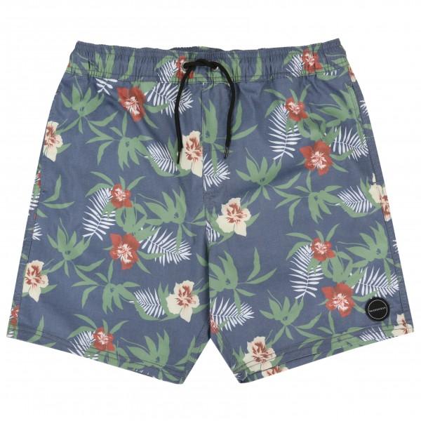 Passenger - Branch Shorts - Badehose