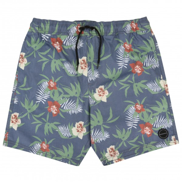 Passenger - Branch Shorts - Swim brief