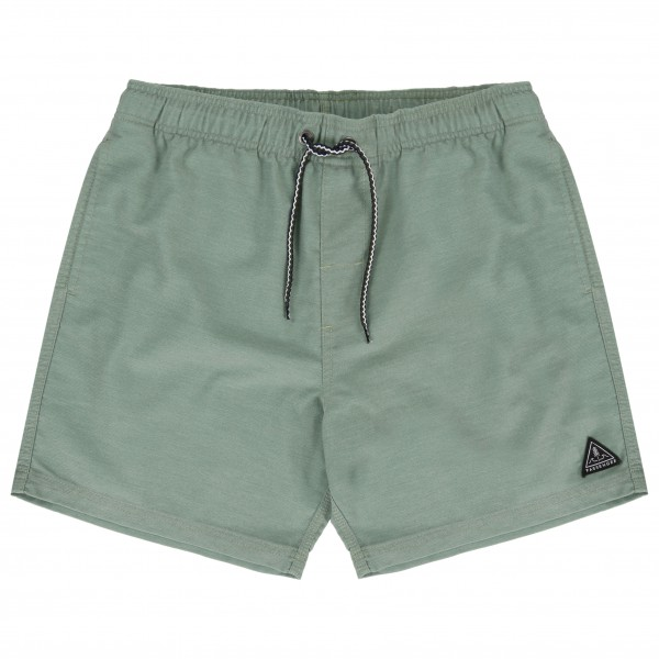 Passenger - Bryon Shorts - Swim brief