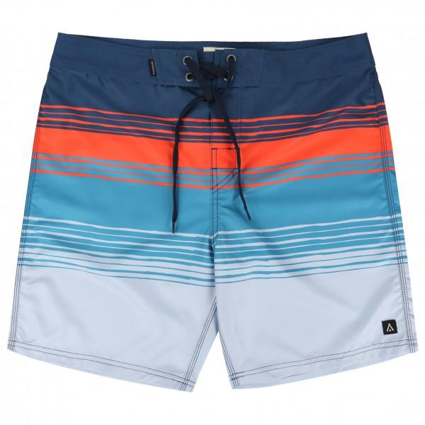 Passenger - Hazed Shorts - Pantalón de baño