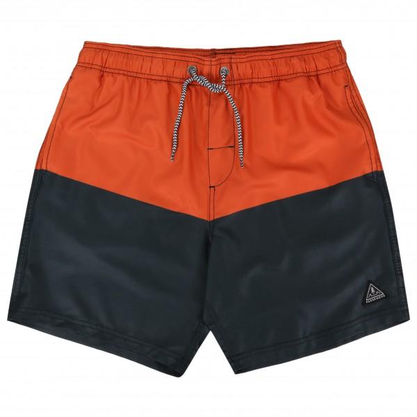 Passenger - Sunsetts Shorts - Badehose