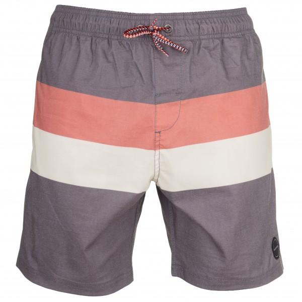 Passenger - Surfari Shorts - Badebukser