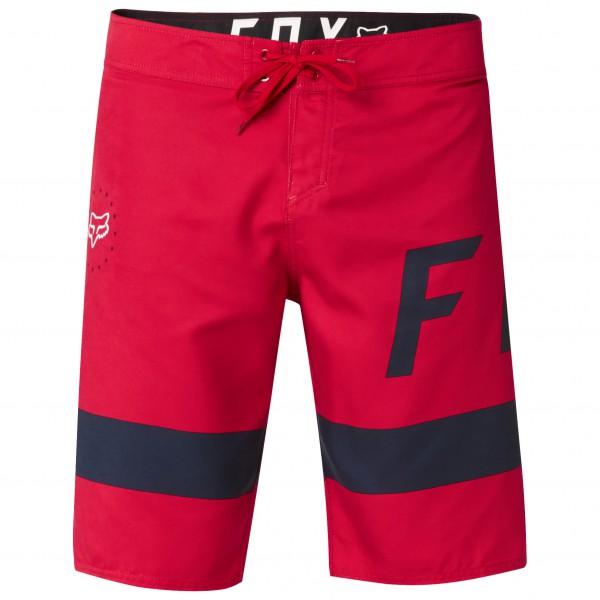 FOX Racing - Listless Boardshort - Boardshort