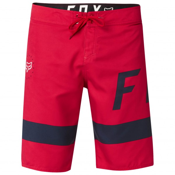 FOX Racing - Listless Boardshort - Boardshorts