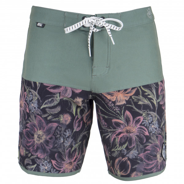 Picture - Andy 17' - Boardshorts