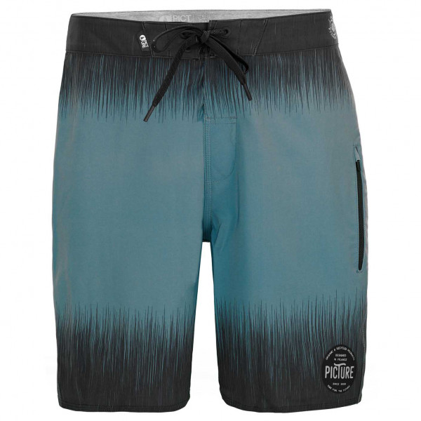 Picture - Code 19' - Boardshorts