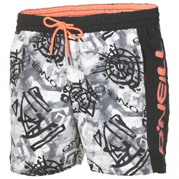 O'Neill - 86' Shorts - Zwembroek