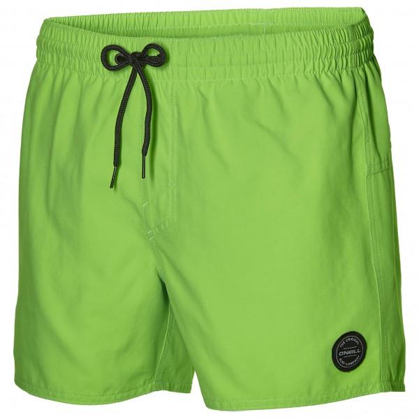 O'Neill - Back Logo Shorts - Badbyxa