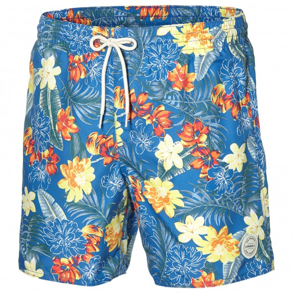 O'Neill - Bondi Shorts - Badbyxa