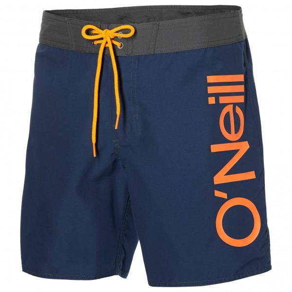O'Neill - Cali Boardshorts - Boardshortsit