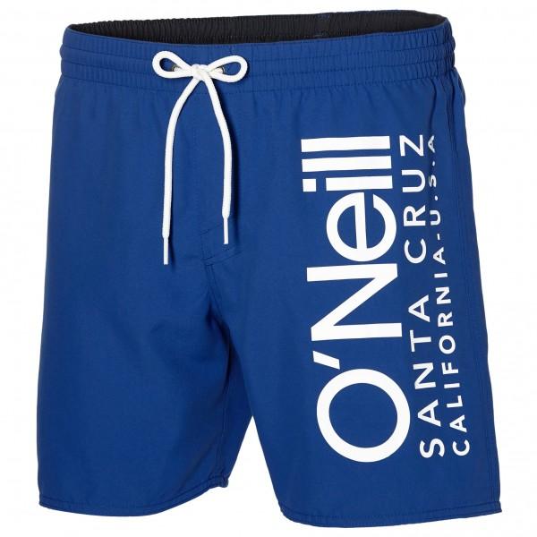 O'Neill - Cali Shorts - Badbyxa