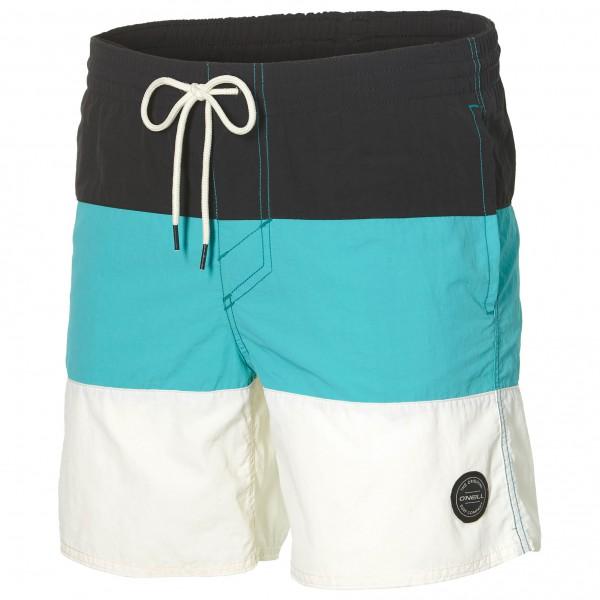O'Neill - Cross Step Shorts - Uimahousut