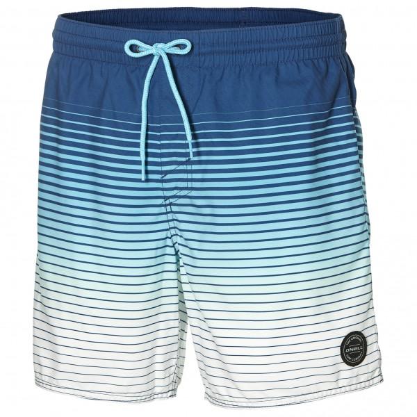 O'Neill - Long Beach Shorts - Badbyxa