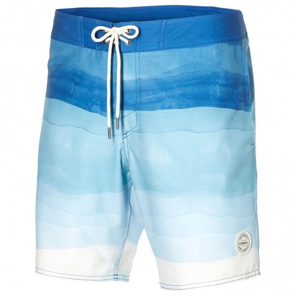 O'Neill - Mid Freak Horizon Boardshorts - Boardshort