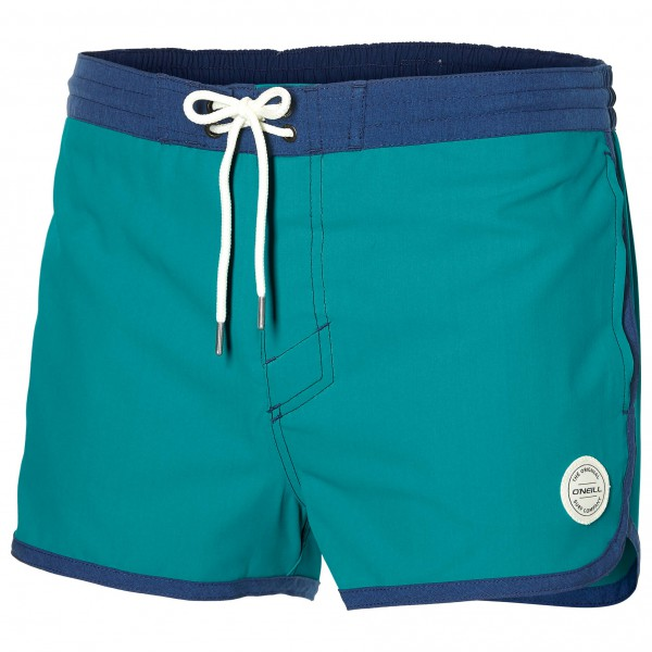 O'Neill - Short Frame Shorts - Badbyxa