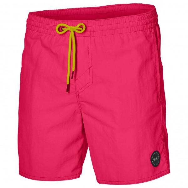 O'Neill - Vert Shorts - Badebukse