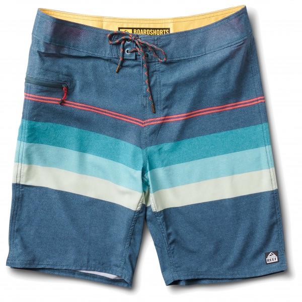 Reef - Peeler - Boardshorts