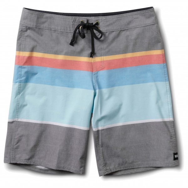 Reef - Simple 2 - Boardshort