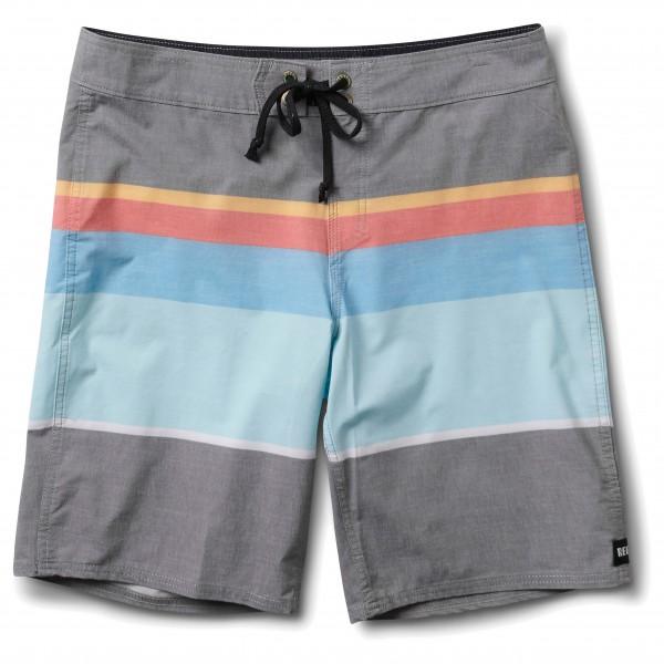 Reef - Simple 2 - Boardshorts