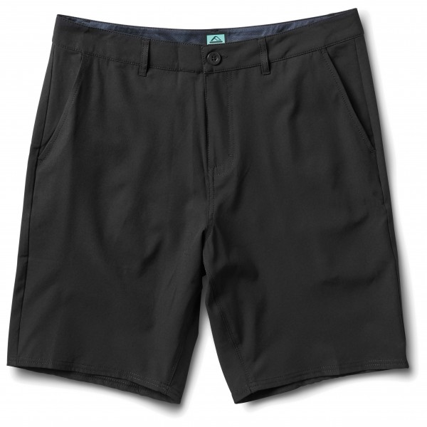 Reef - Warm Water 7 - Boardshorts