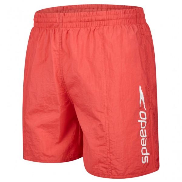 Speedo - Scope 16'' Watershort - Pantalón de baño