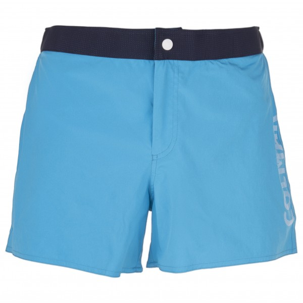 Colmar Active - Board Short - Badebukser