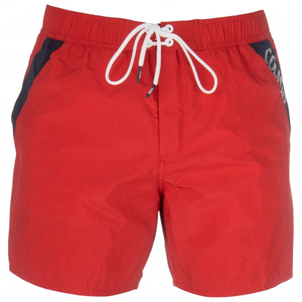 Colmar Active - Swimming Short - Badebukse