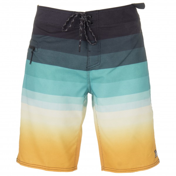 Reef - Painted - Boardshorts