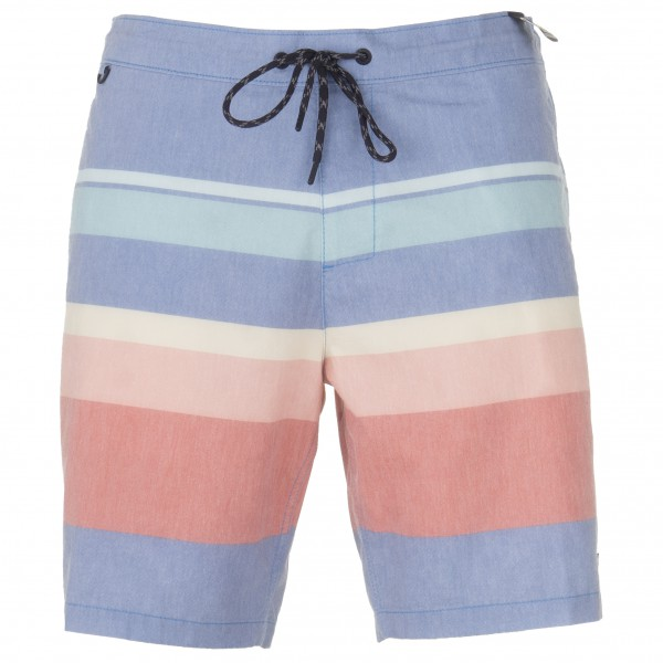 Reef - Swim Away - Boardshortsit