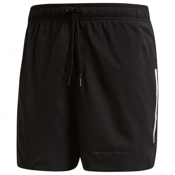 adidas - Bos Short SL - Boardshort