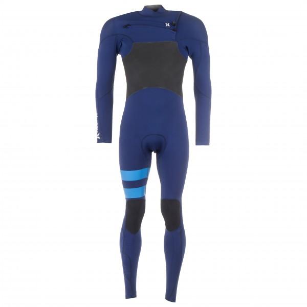 Hurley - Advantage Plus 3/2 mm Full Suit - Neoprenanzug