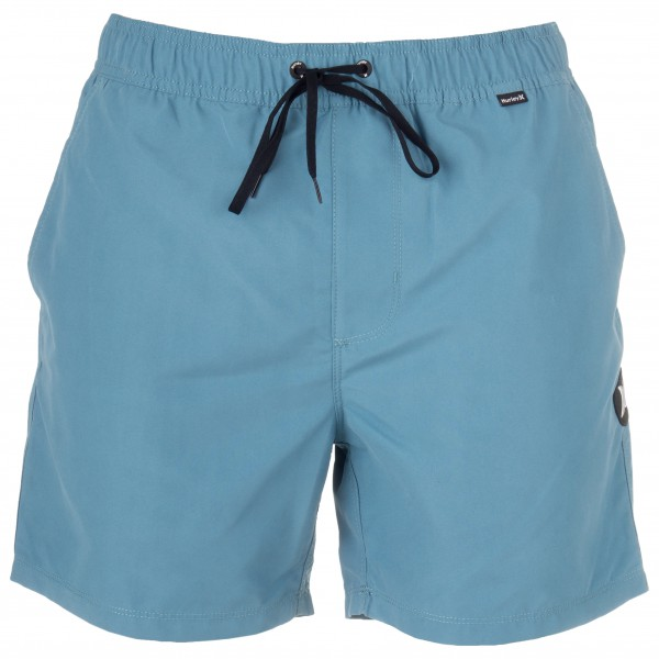 Hurley - One & Only Volley 16'' - Swim brief