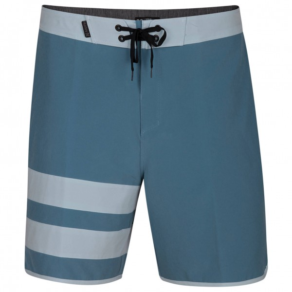 Hurley - Phantom Block Party 2.0 - Boardshorts