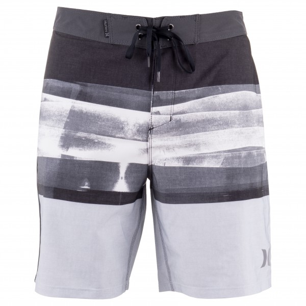 Hurley - Phantom Roll Out - Boardshortsit