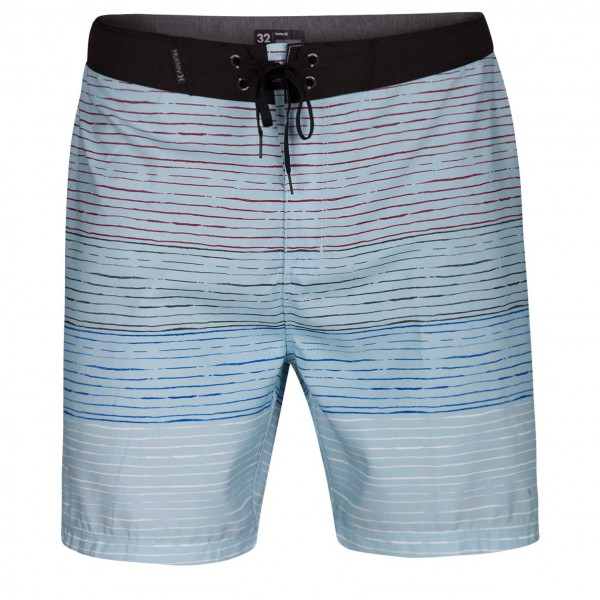 Hurley - Trailblaze 18'' - Pantaloncino