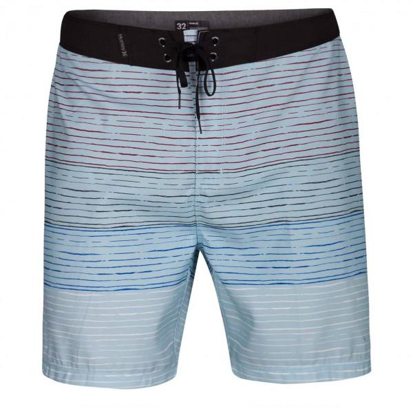 Hurley - Trailblaze 18'' - Shorts de surf
