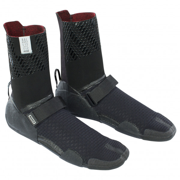 ION - Ballistic Boots 3/2 mm IS - Wetsuit boots