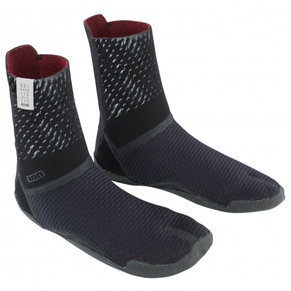 ION - Ballistic Socks 3/2 mm IS - Neoprenschuhe