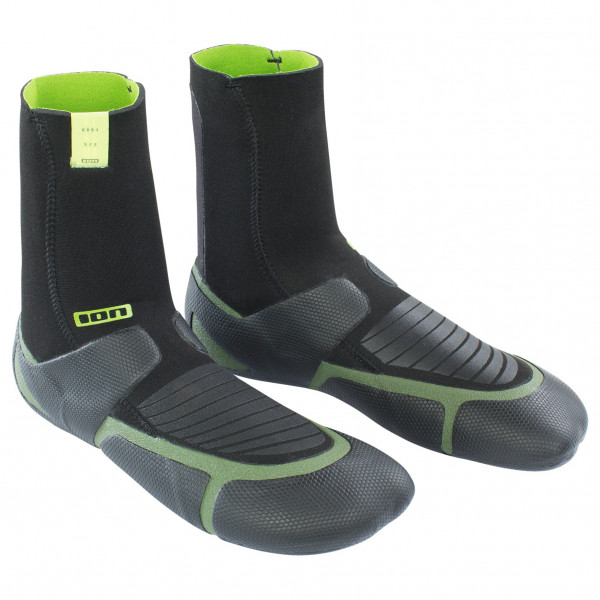 ION - Plasma Boots 3/2 mm NS - Neopreenschoenen