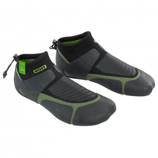 ION - Plasma Shoes 2,5 mm NS - Neopreenschoenen