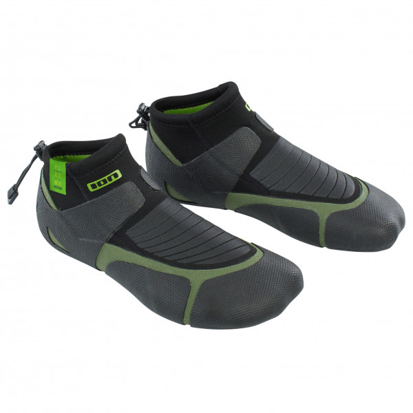 ION - Plasma Shoes 2,5 mm NS - Wetsuit boots
