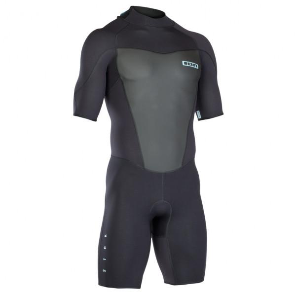 ION - Strike Element Shorty S/S 2/2 mm BZ DL - Wet suit