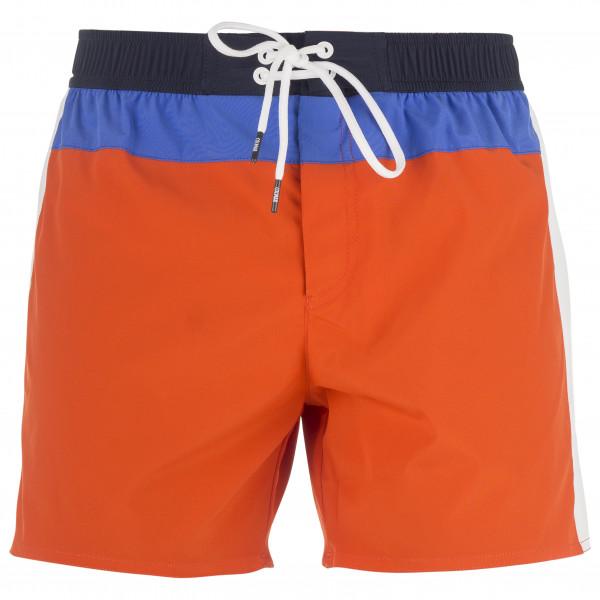 Colmar Active - 7251 1Qf - Swim brief