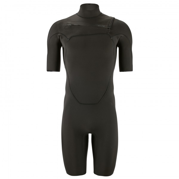 Patagonia - R1 Lite Yulex Full Zip Spring Suit - Våtdräkt