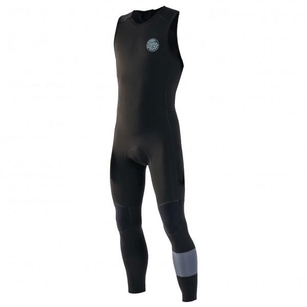 Rip Curl - Aggrolite 1,5 mm Long John - Wet suit