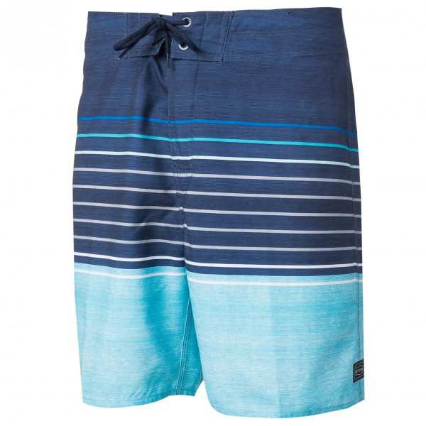Rip Curl - Line Up 19'' Boardshort - Boardshortsit