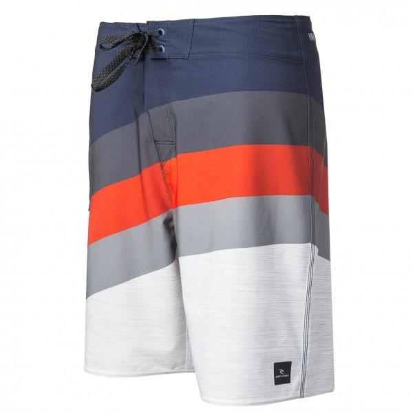 Rip Curl - Mirage MF React 21'' Boardshort - Boardshorts