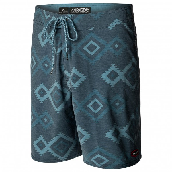 Rip Curl - Mirage Sea Shades 19'' Boardshort