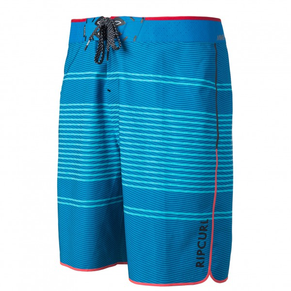 Rip Curl - Mirage Transmit Ultimate 20'' Boardshort