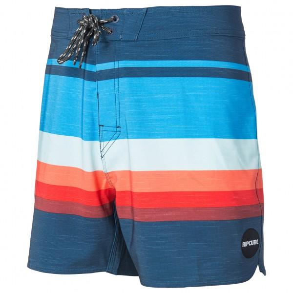 Rip Curl - Retro Sector 16'' Boardshort - Boardshorts